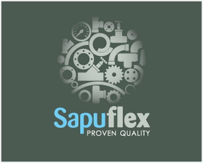 Sapuflex