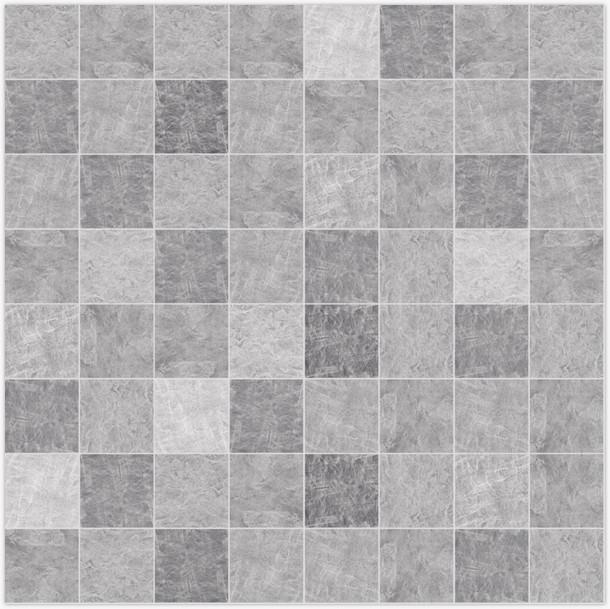 Seamless Granite Tiles Texture