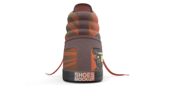 shoes-mockup-sneakers-shoes-mockup