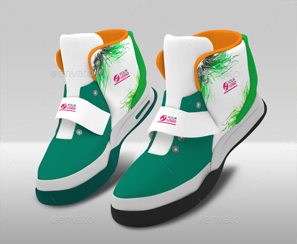 shoes-mockup