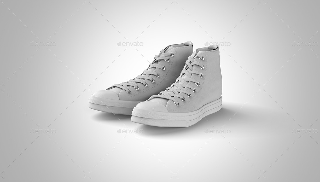 sneakers-shoes-mock-up