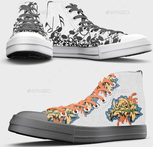 sneakers-shoes-mockup-2