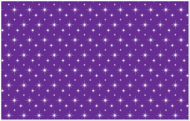 Star Photoshop And Illustrator Pattern