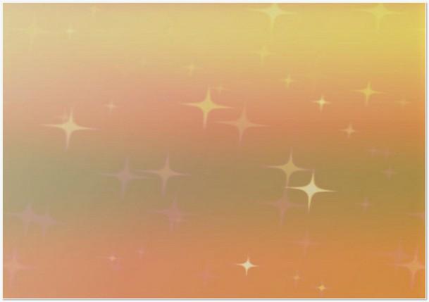 Star Texture 2