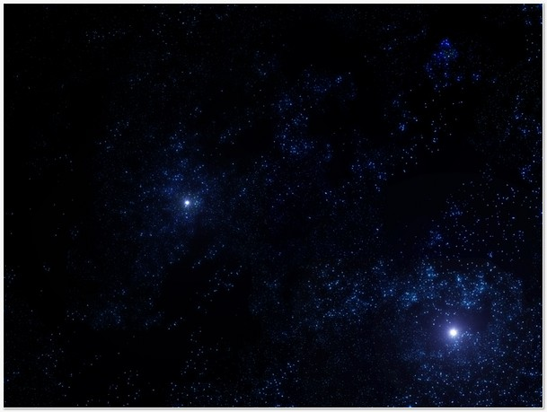 Star Texture 3