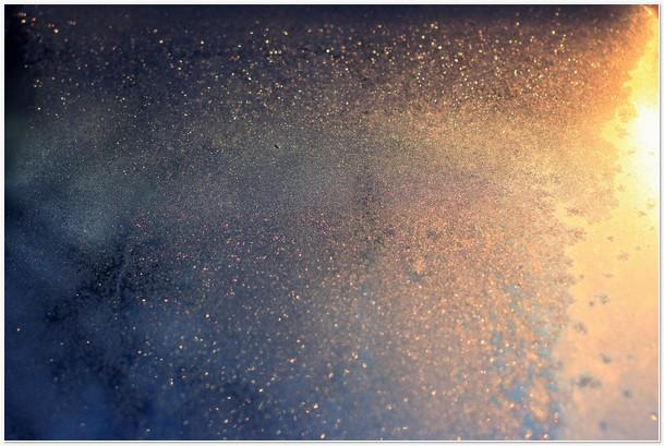 Stardust Texture