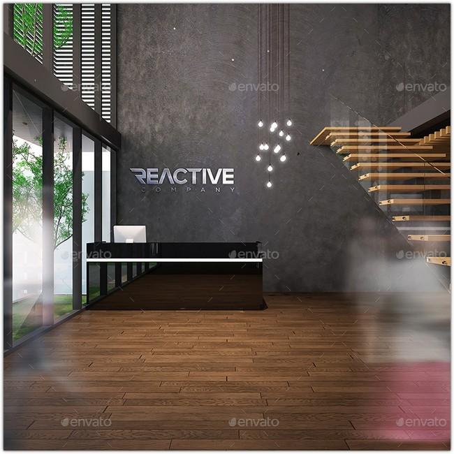 studio-office-branding-mockups