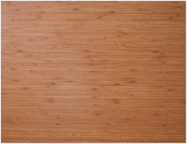 TextureX Bamboo pattern plank