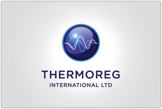Thermoreg Branding
