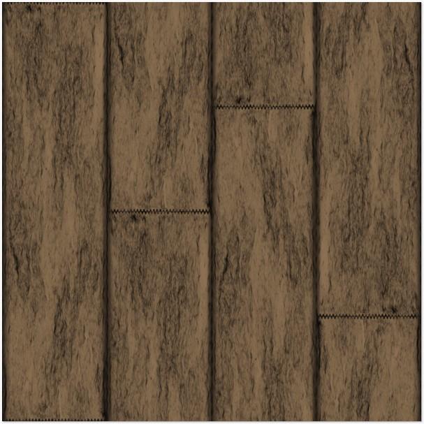 Tilable - Wood Planks