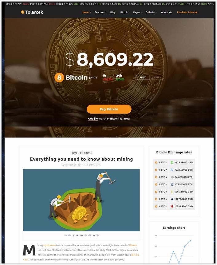 bitcoin plata piata ecosistemului bitcoin cifre de piață