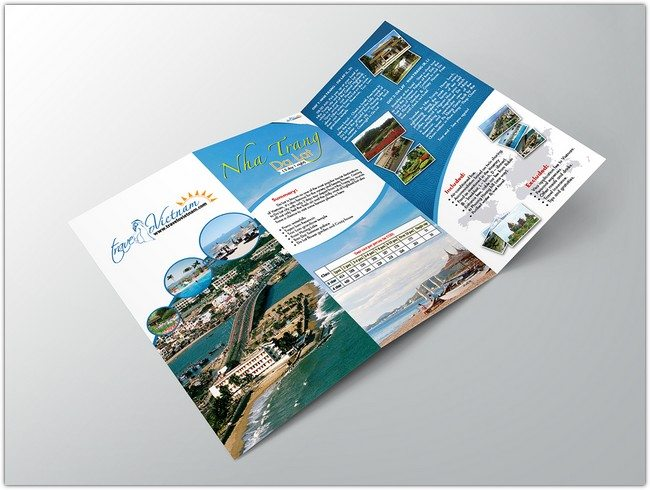 TraveloVietnam