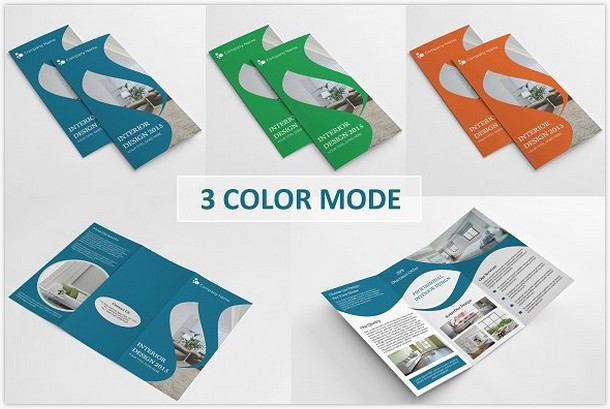 TriFold Interior Brochure-V123