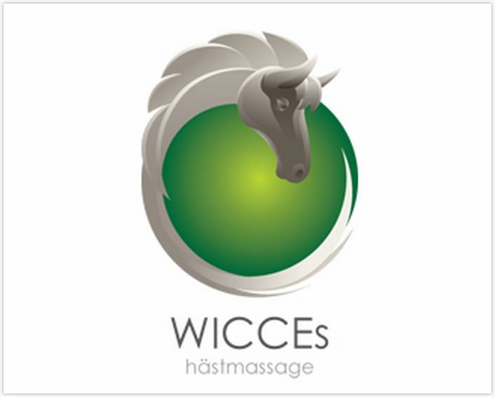 WICCEs
