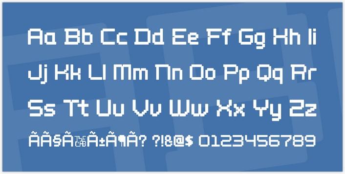 Wellbutrin Font
