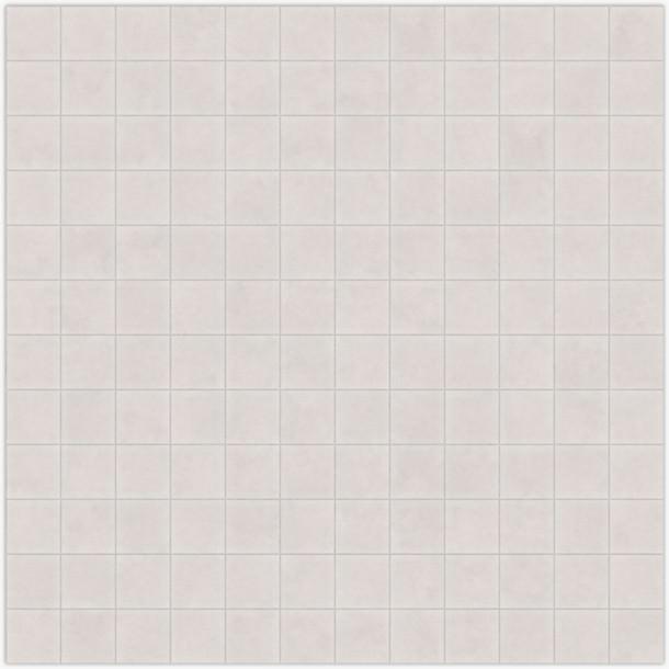 WhiteFloor TilesTexture