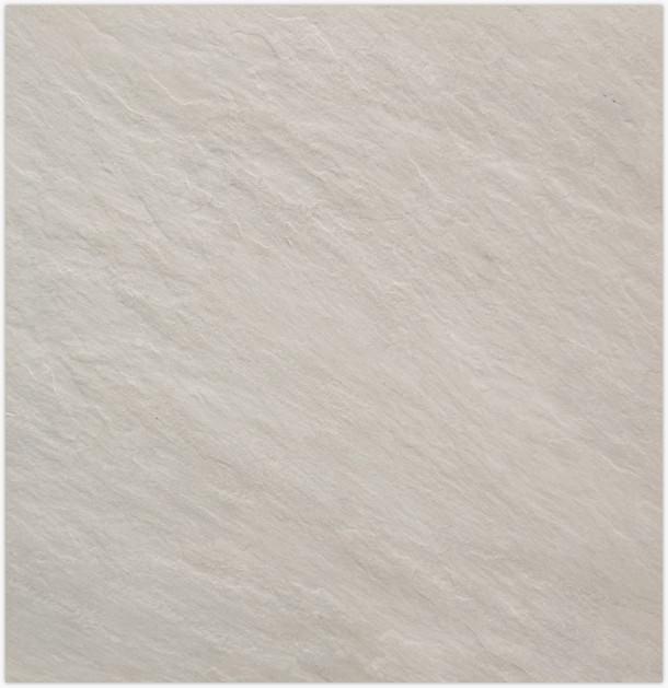 White Slate Stone Modern Tiles Texture