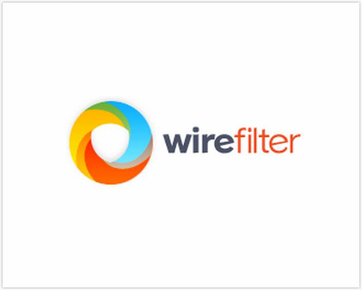 WireFilter