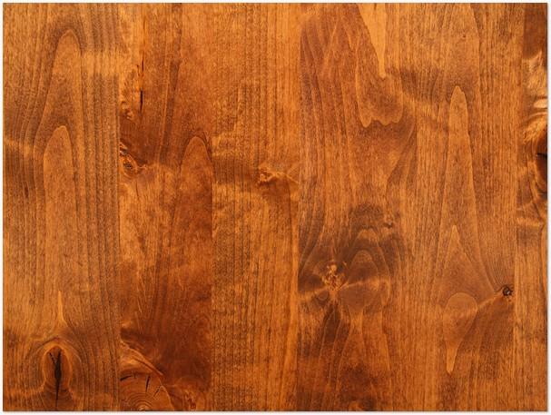 Wood Textures hard wood texture floor plan