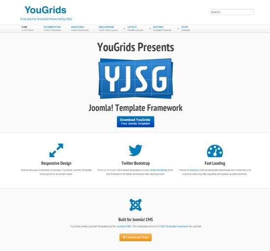 You Grids