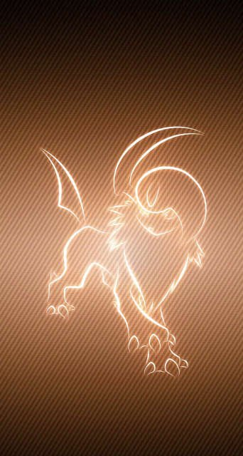 absol-pokemon-animal-cartoon-Iphone-wallpaper