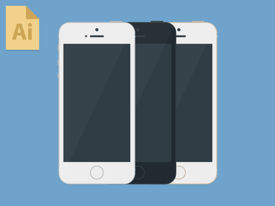 iPhone 5s Set