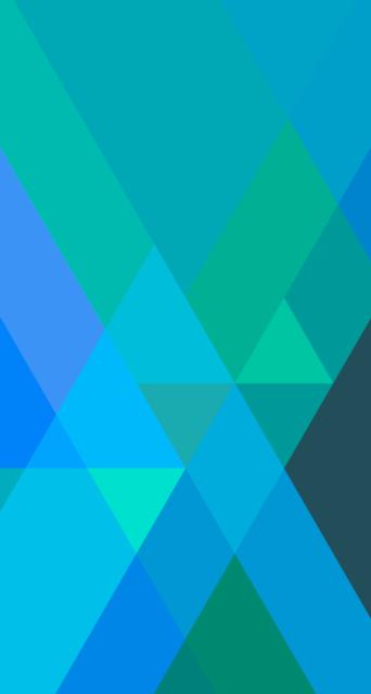iPhone-X-material-design-wallpapers