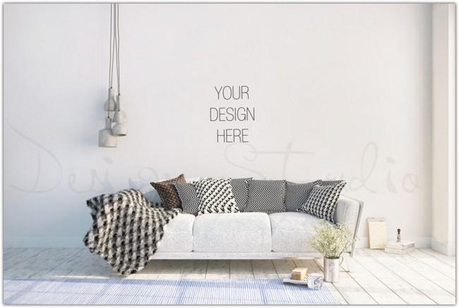 interior-psd-living-room-photo