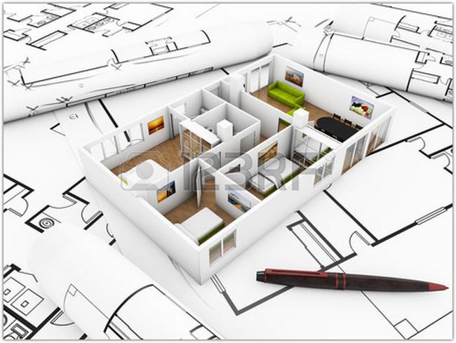 interior-design-concept