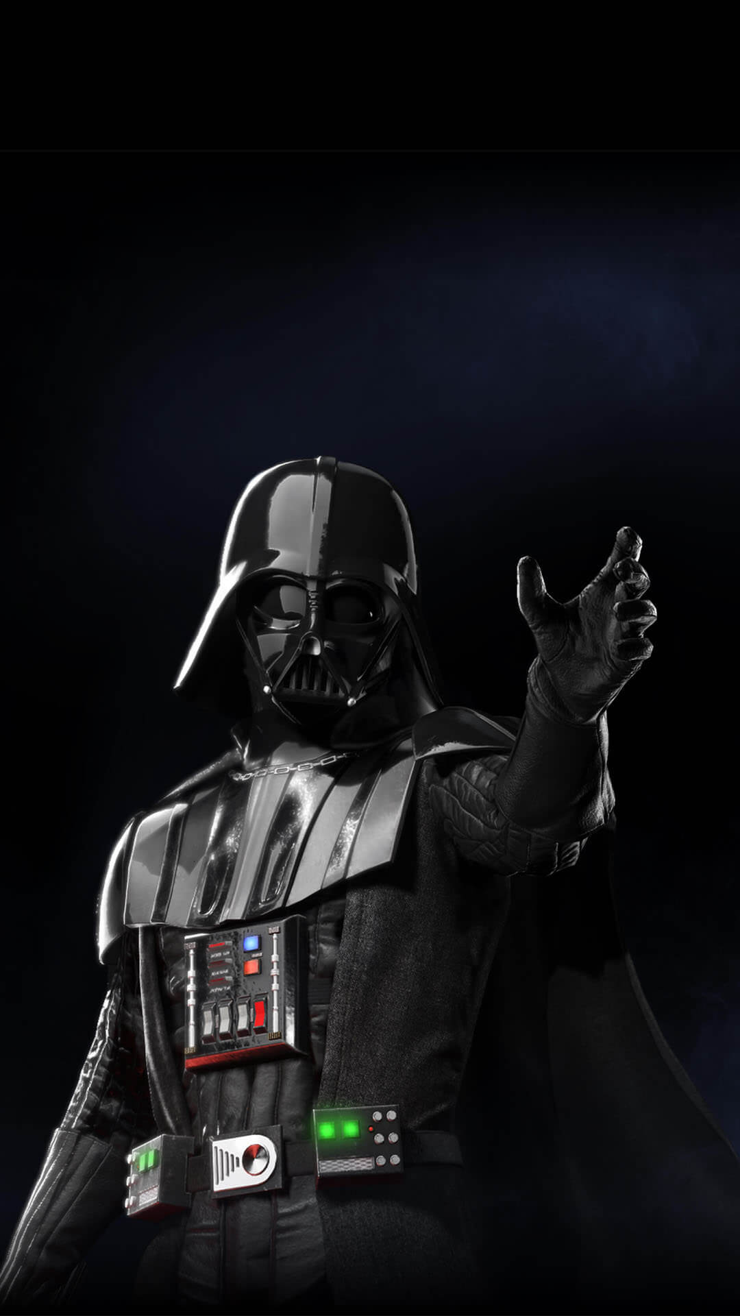24+ Best Darth Vader Wallpapers For Iphone , Templatefor