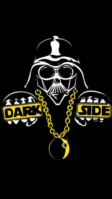 iphone-darth-vader-Dark-Side