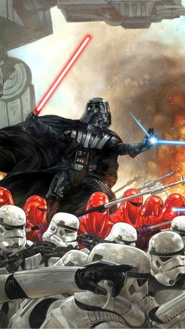 iphone-star-wars-darth-vader-war