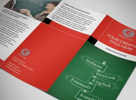 language-learning-tri-fold-brochure-template-2