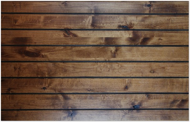 smooth wood texture oak wall plank