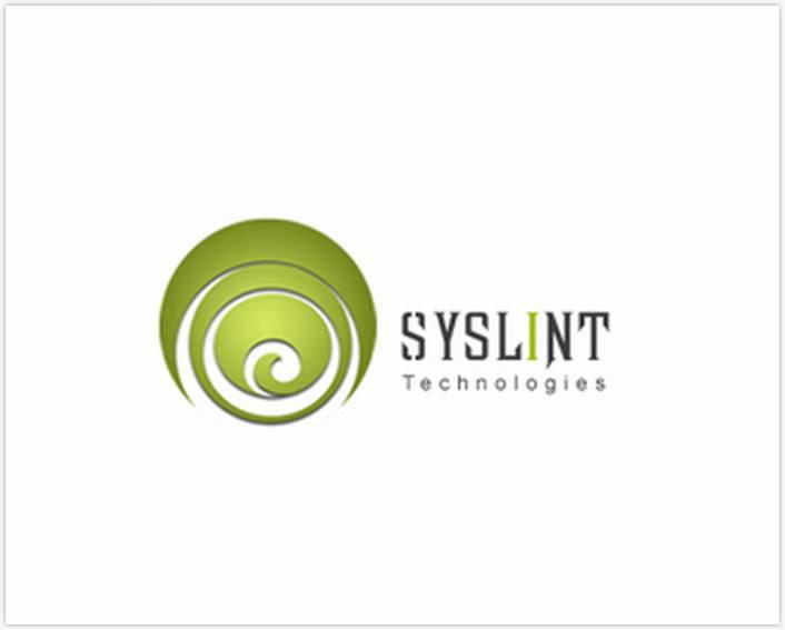 syslint