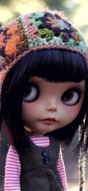 toy-girl-cartoon-iphone