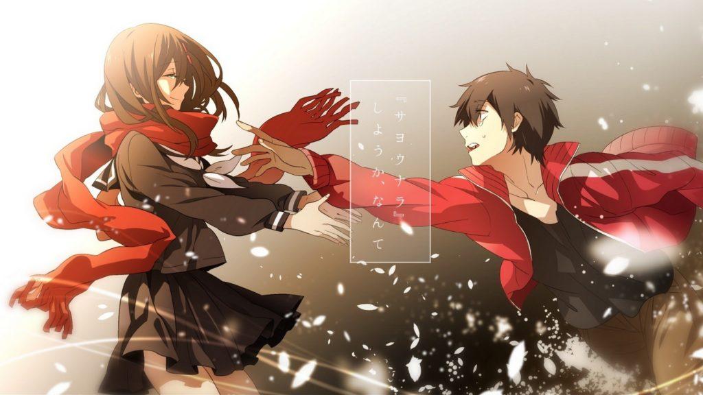 1920×1080-Awesome Anime Background