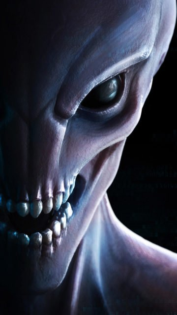 xcom-2-alien-face-art-iphone-4553416