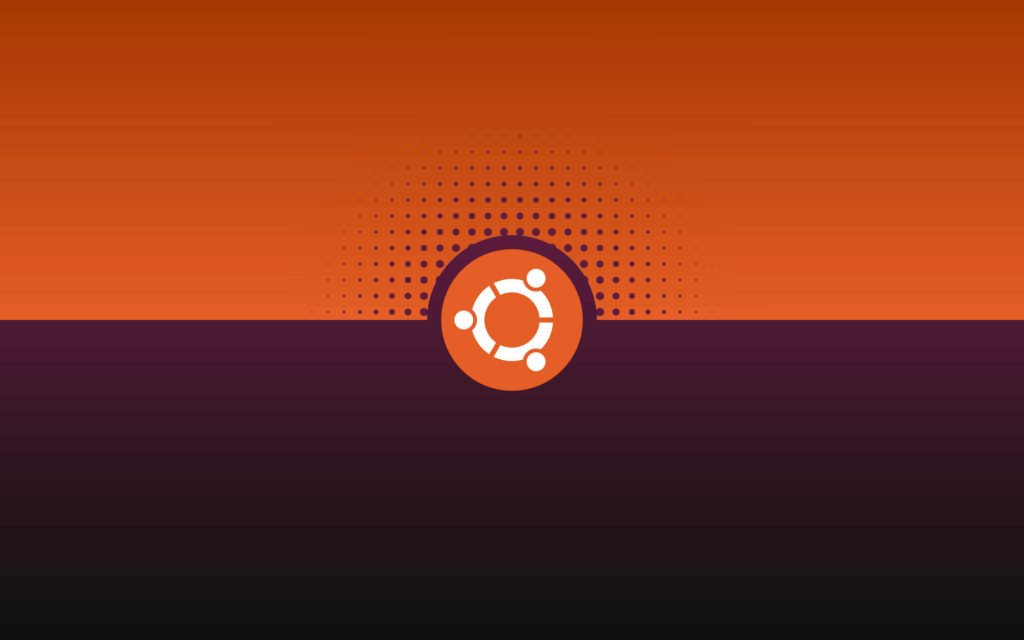 Beautiful-ubuntu-wallpaper