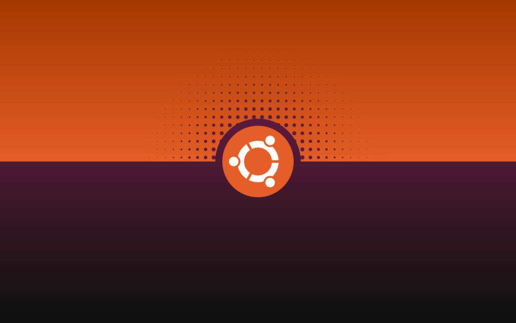Beautiful-ubuntu-wallpaper