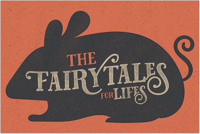 Fairy Tales Bonus