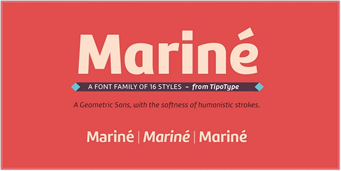Mariné Font