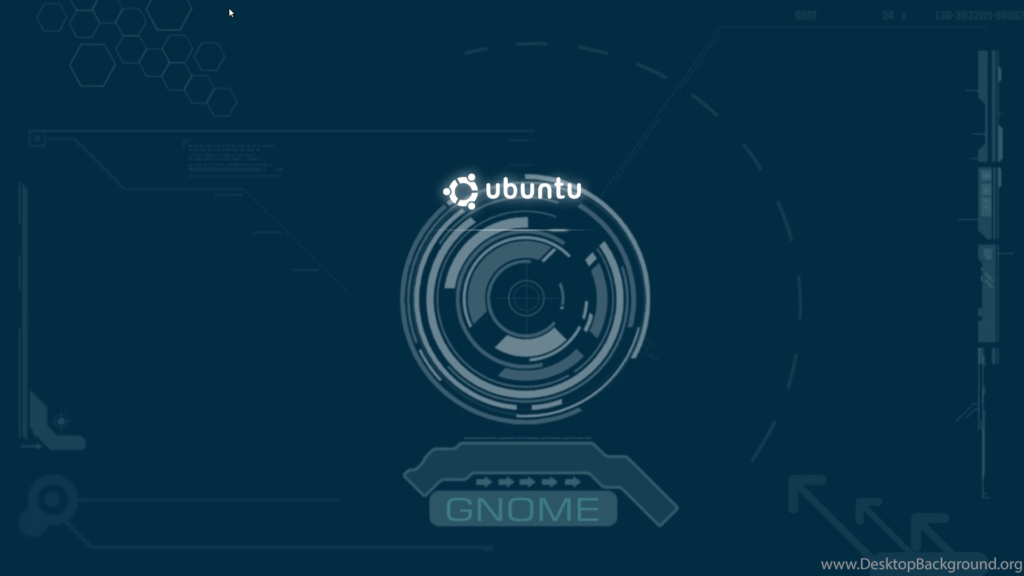 free-gnome-ubuntu-wallpapers-desktop