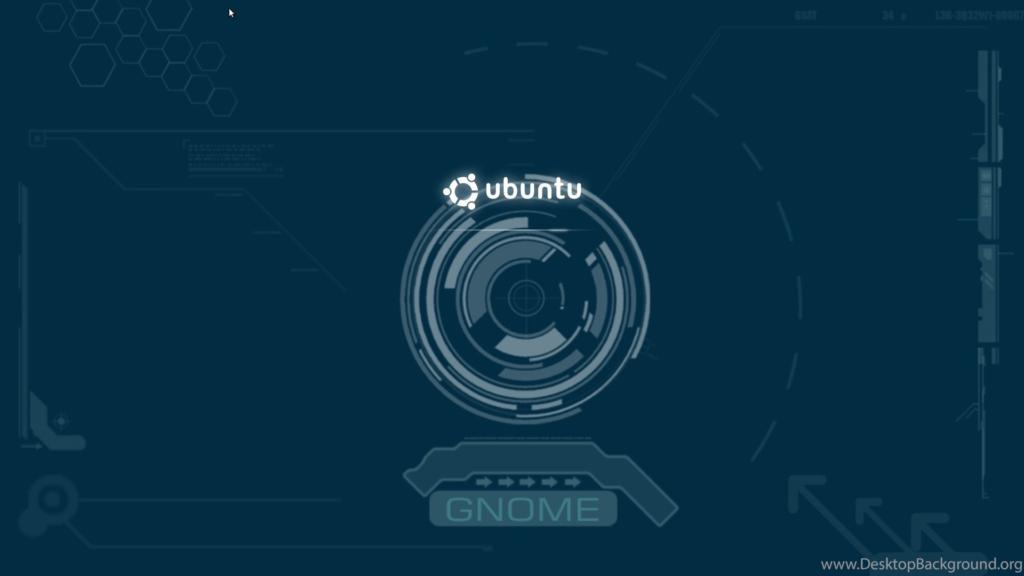 free-gnome-ubuntu-wallpapers-desktop