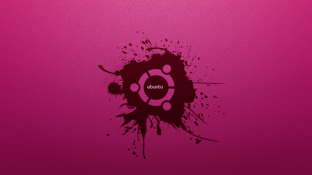 funky-ubuntu-wallpaper-Desktop