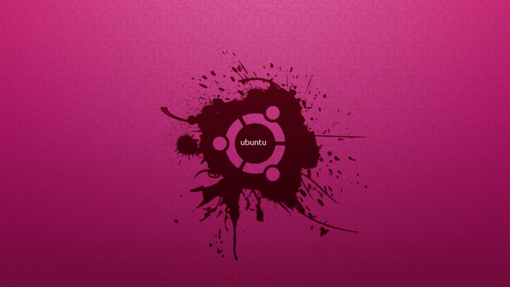 funky-ubuntu-wallpaper-Desktop