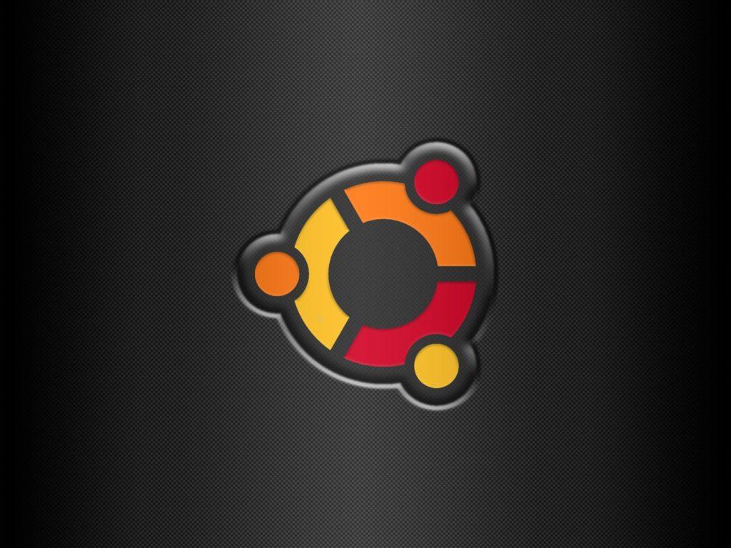 multi-color-logo-of-ubuntu