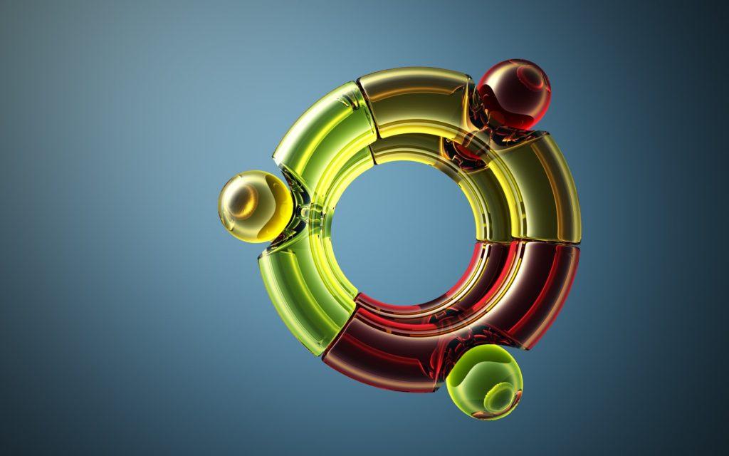 ubuntu-OS-multi-color-HD-Wallpaper