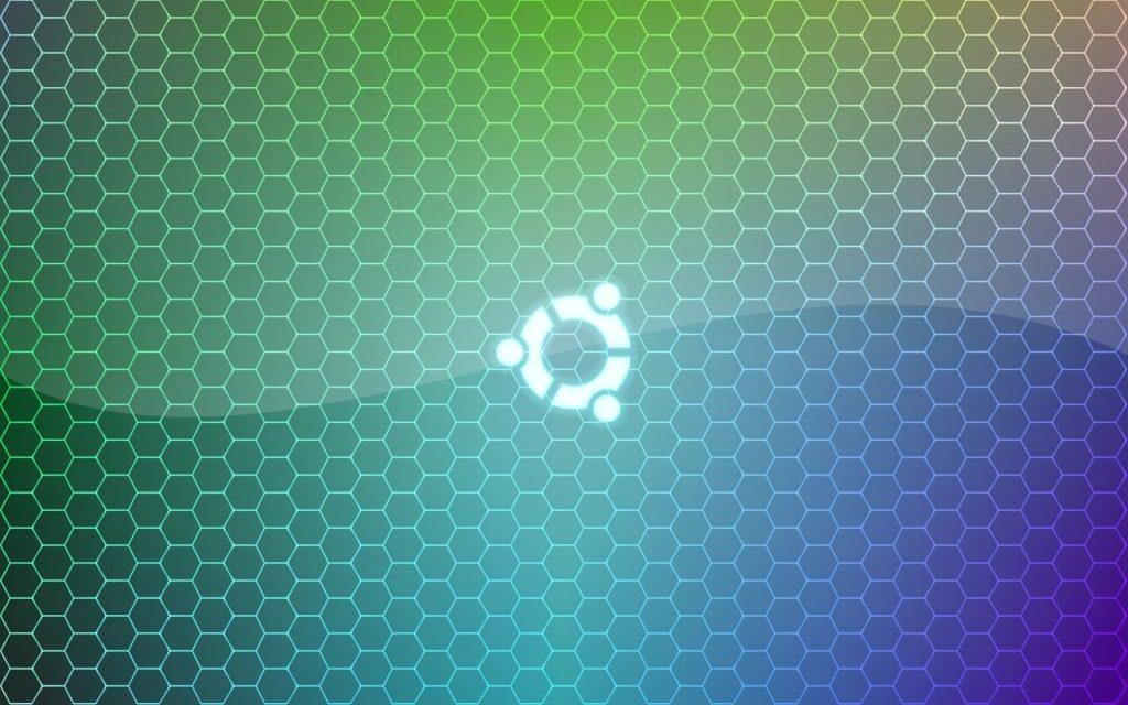 ubuntu-grid-green-HD-Wallpaper