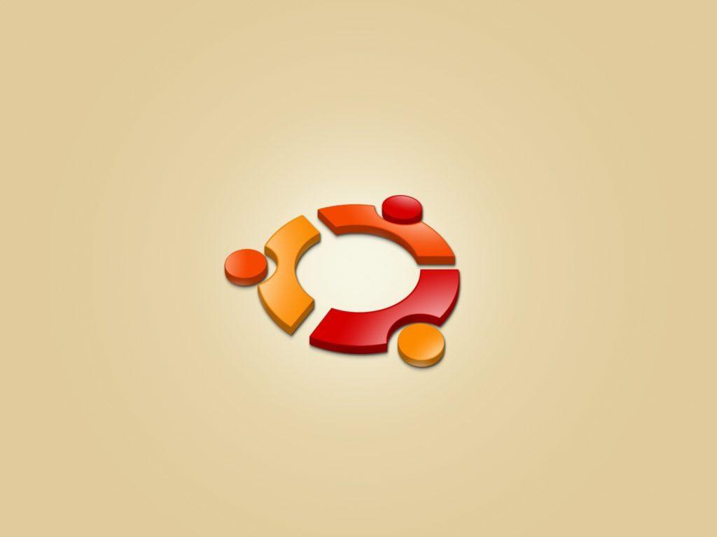 ubuntu-os-HD-Wallpapers